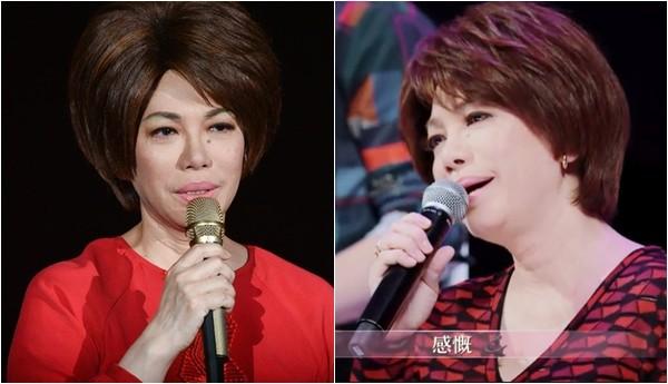 蔡琴遺憾「這輩子沒機會當媽」 看強東玥戴頭紗唱《出嫁》…累崩:我的婚姻失敗了