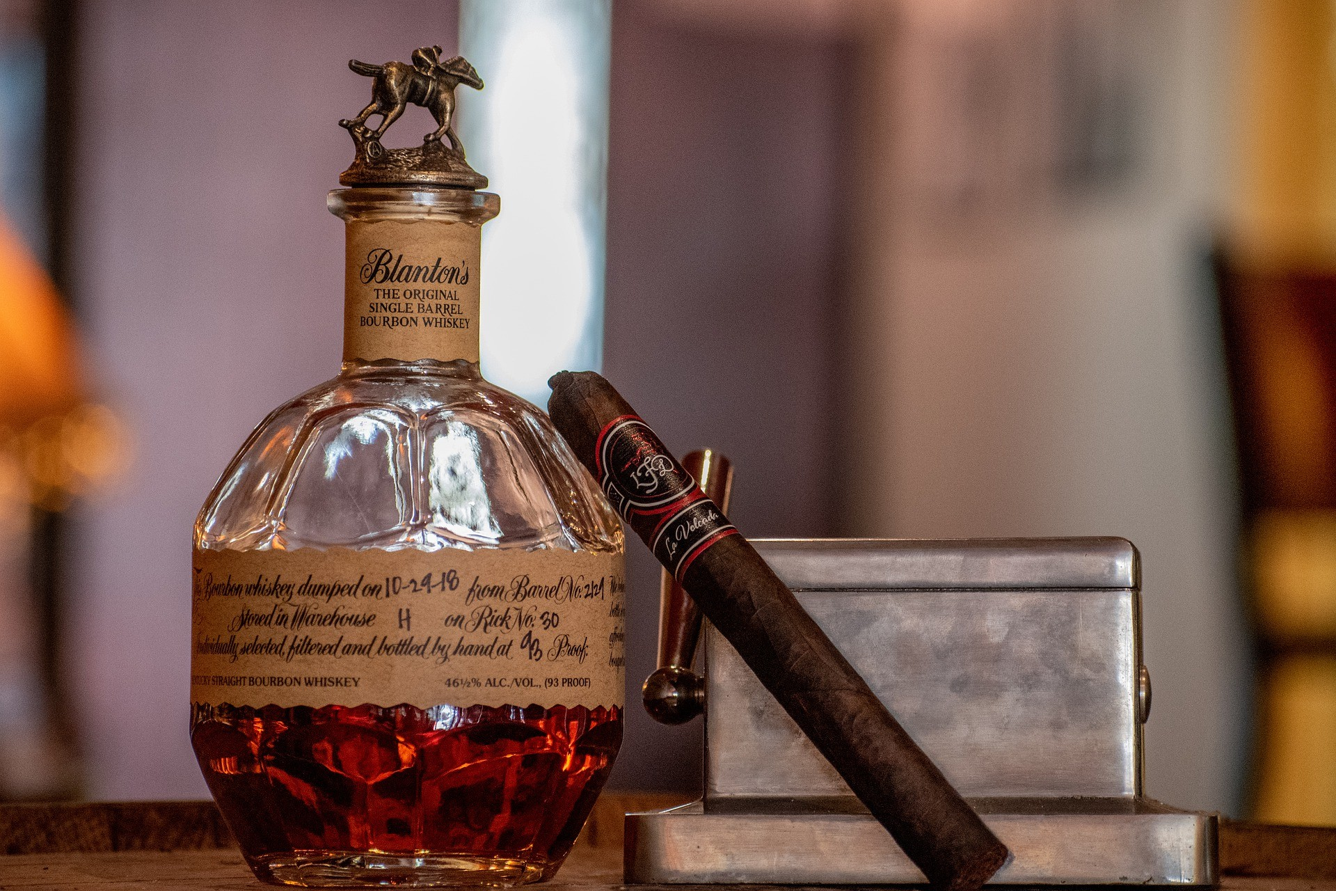 ▲威士忌,酒,。(圖/取自免費圖庫Pixabay)