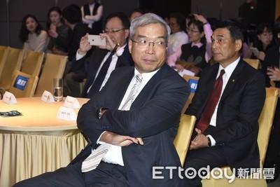 謝金河:台積電含子公司年用電143億度 將撐起台灣綠電產業!