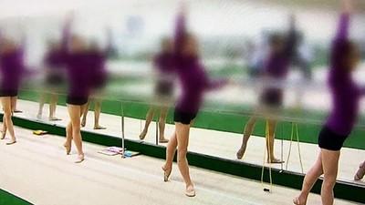 體育館淪為「教練逞獸慾基地」!韓2千名女學生站出來哭訴:遭到性暴力