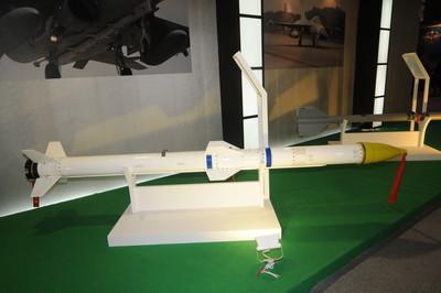 野戰防空戰力更新 陸軍採購天劍二型陸射飛彈