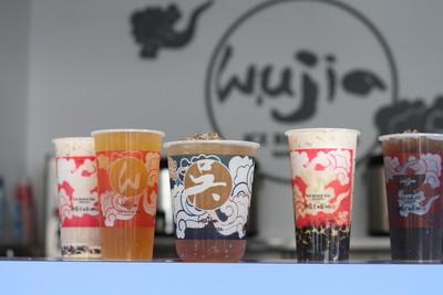 古早味紅茶冰「24小時不關店」超狂
