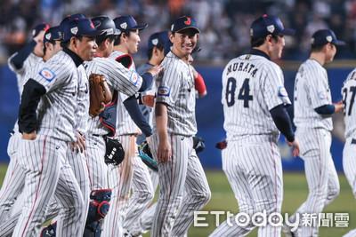 日韓連兩天 消化比賽後冠軍戰