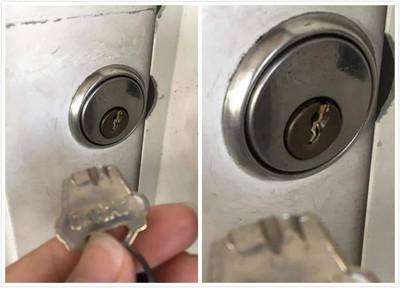 才砸破洗手台!人妻1個月後鎖門 一轉又GG