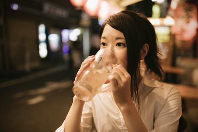 遊日本「狂聊5巨雷」你就死定了!