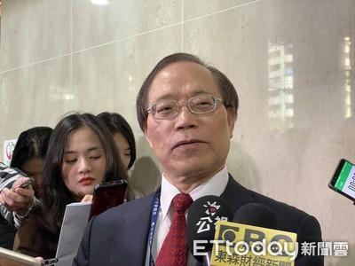 競標5G面試登場!中華電被問到「499之亂」...預估2020年7月開台