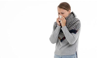 感冒快好時傳染力最強?症狀改善就可停藥?6個常見問題一次解答