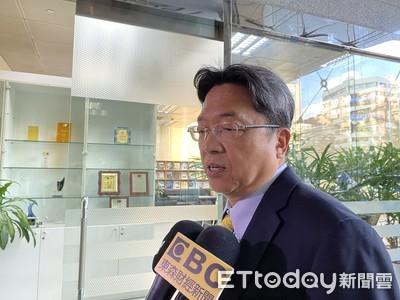台星希望政府用標金協助5G佈建