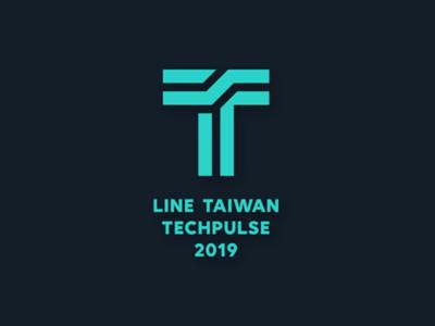 LINE台灣開發者大會12/4登場 聚焦AI設置15個互動專區