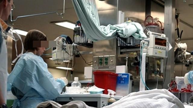 3歲男童發高燒「住院20天」!父親砸22萬救他…竟是體溫計壞了