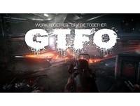 難度高到讓人崩潰!《GTFO》挑戰最 Hardcore恐怖射擊遊戲