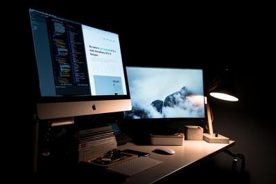 IBM認證:使用Mac工作表現更勝PC