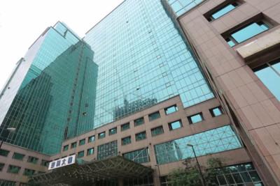智伸科Q3獲利年增41.9% 累計前3季每股盈餘5.64元