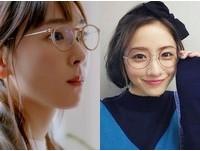 日本女生上班不准戴眼鏡?4理由曝光 推特掀起「#メガネ禁止」抗議