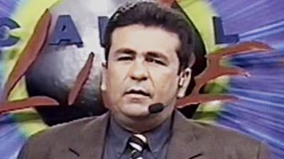 比腳尾飯還狠! 節目主持人20年來「買通黑道殺人」第一時間拍屍炒收視率