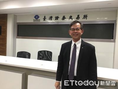 陽明海運續租基隆港貨櫃儲轉場 新增印星泰航線營運穩健