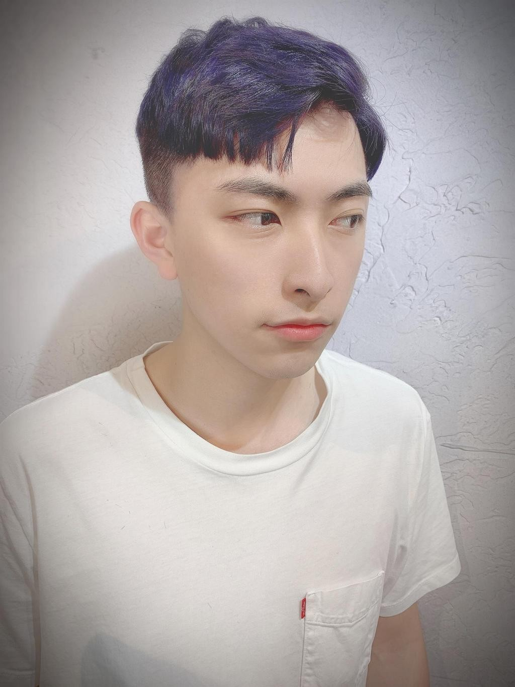 ▲3款「紳士髮型」。(圖/StyleMap提供,請勿隨意翻拍,以免侵權。)