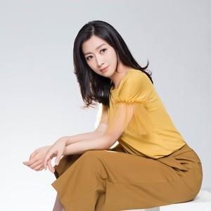 鄧惠文:張善政以「生殖」檢視女性價值非常落伍
