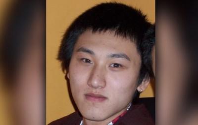 台男在加國殺中國人 12年後赴韓讀書「下機秒遭引渡」