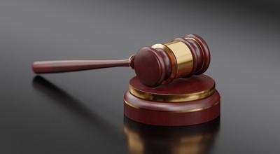 法官無故給「車手頭」減刑…檢方上訴成功翻案