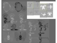 《寶可夢 劍/盾》開發商「顧品質」大砍圖鑑惹議 還被抓包沿用舊作模組
