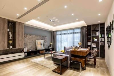 青埔最完美3+1房 已購客感動推薦