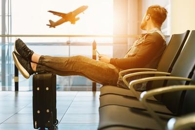 產險業推「年繳旅平專案」繳費一次保障一整年
