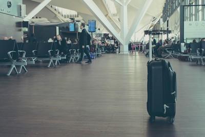 產險公司整理「投保旅平險3大細節」