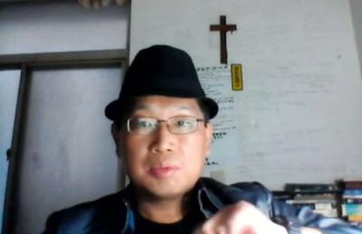 光頭哥哥曾被youtube封殺「20年辛酸史」曝光