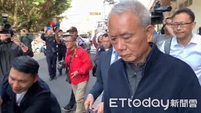 魏應充沒執行 何俊英:傷司法信任