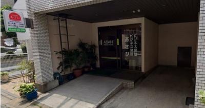 住1晚37元!全日本最便宜飯店