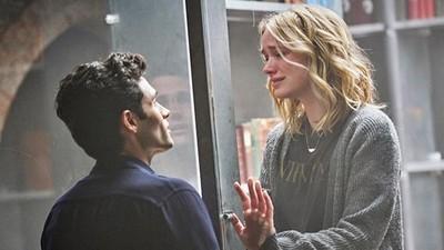 浪漫還是渣?《安眠書店》點出隱性訊號 「為你而活」這種最危險