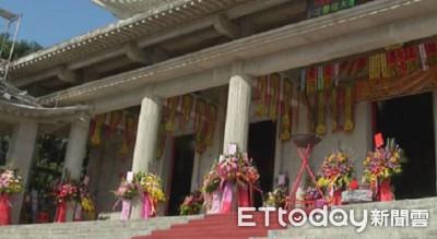 韓籍婦人賣屋貸款 建造唯一「韓國媽」