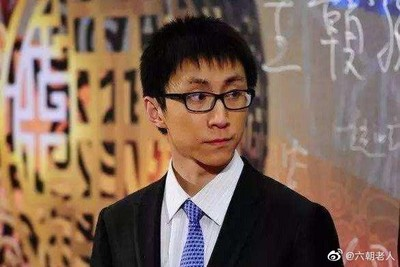 22歲學渣解開「西塔潘猜想」 獲3院士推薦成教授