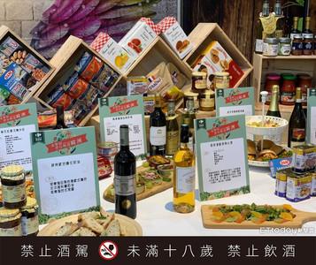 3款賣場必買紅酒!網友激推「囤貨一年」