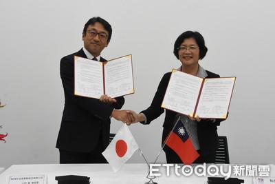 日本TOTOMOU  展示長照產品