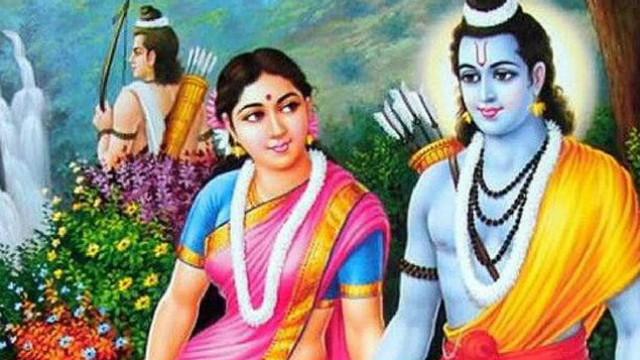 老婆被魔王搶走!印度君王「救回後放生」:妳被玷污、失去貞潔