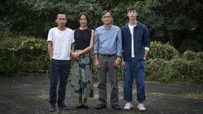 用溫柔鋪墊殘酷現實 《陽光普照》點出台灣樸實家庭背後無奈