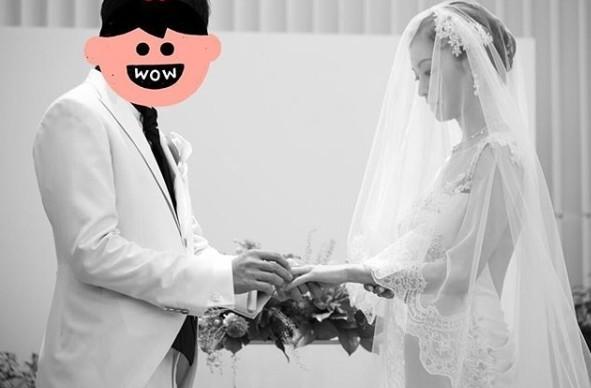 ▲吉澤瞳結婚4年,育有一子。(圖/翻攝自IG/吉澤瞳)