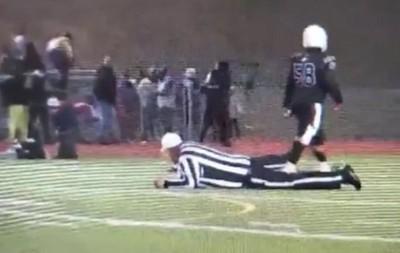 紐澤西州高中足球比賽爆槍擊2傷