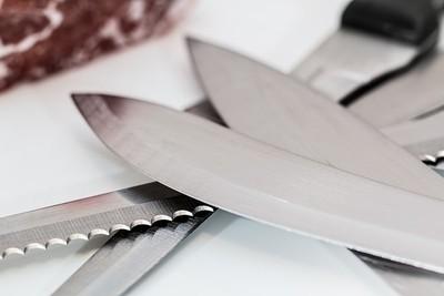 戲迷網購雙刀竟送武士刀 獲判無罪