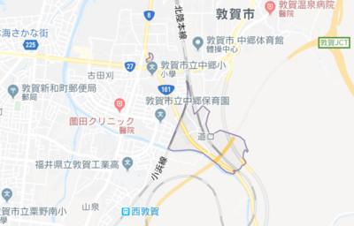 福井縣民宅3屍命案 日警追查中