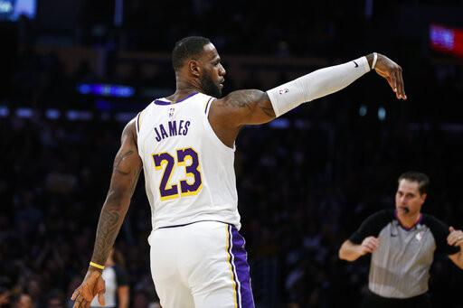 結果 nba 試合 【NBA】試合結果~2020.12.23~