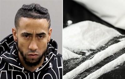 5歲童偷吃古柯鹼 帶去班上炫耀