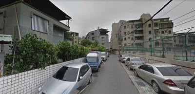 消失於Google Map的百年透天厝 建商買2年認賠千萬殺出