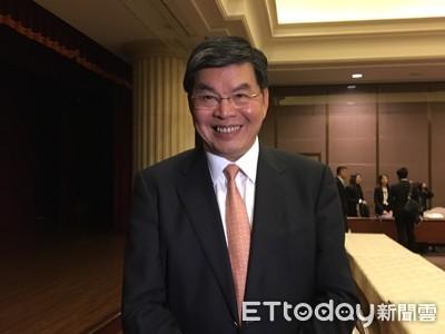國壽投資印尼銀行踩雷!拿主導權才願增資 李長庚:我們會加倍賺回