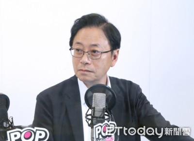 張善政看韓國瑜:「落跑市長」與「能耐」最多爭議