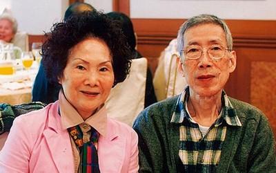 讓世界聽到台灣 上揚唱片張碧辭世