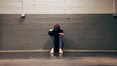 加州保母性侵兒童 還拍影片分享