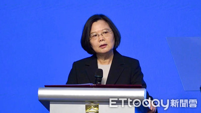 蔡政府的謊,台灣經濟更迷惘